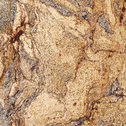 Eco Stoneworks Granite Countertops Nh And New England